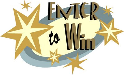 Enter To Win Your Chance At Being Featured On Our Website